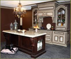bombay mahogany kitchen cabinets images u2013 home furniture ideas