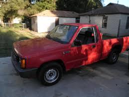 mitsubishi pickup 1990 1990 dodge ram 50 pickup photos specs news radka car s blog