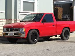 1994 1997 nissan hardbody images reverse search