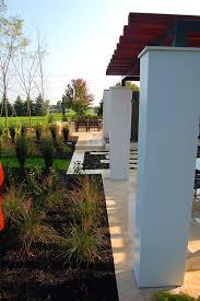 landscape and garden design york pa
