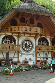 How To Wind A Cuckoo Clock Brno Or Bust Day 5 Cuckoo Clocks And Nuremberg