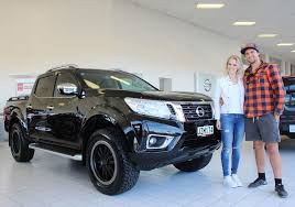 nissan navara 2017 sports edition your customised navaras with genuine nissan accessories cockram