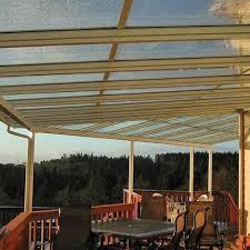 Outdoor Glass Patio Rooms - seattle patio covers sunrooms solariums pool enclosures
