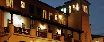 hotel boutique los angeles guadalajara u2013 benbie