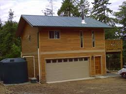 detached garage with loft detached x garage with loft package car story garage image detail