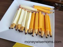 top 25 best classroom snacks ideas on pinterest class snacks