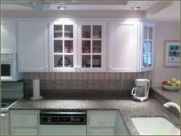 Kitchen Furniture Miami Ko Kitchen Cabinets Miami