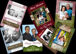 photo greeting cards product showcase photo greeting cards 403 615 3708 riverwood