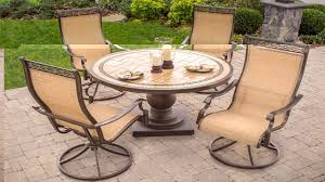 Patio Furniture Walmart Clearance by Cheap Outdoor Dining Furniture Sets Design With Walmart Patio