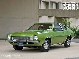 1973 chevy vega ford pinto 2523026