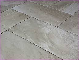 tile patterns herringbone search ideas for the house