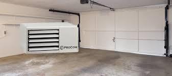 Overhead Door Heaters Garage Heaters Vented Garage Heaters Factory Buys Direct