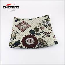 Discounted Patio Cushions List Manufacturers Of Patio Cushions Outdoor Buy Patio Cushions