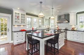 kitchen remodel cost bay area expreses com