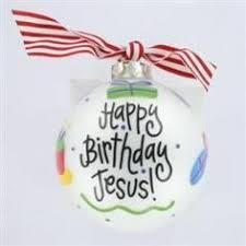 craft jesus lights up my thumbprint craft for