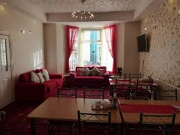 10 bedroom hotel hotels freehold for sale in hull road blackpool fy1