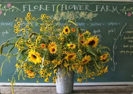 sunflower arrangements sunflowers 6 reasons why i don t sunflowers anymore