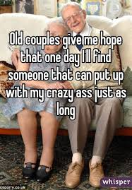 Long Ass Day Meme - couples give me hope that one day i ll find someone that can put