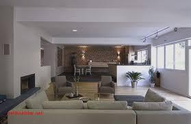 cuisine en l ouverte sur salon cuisine ouverte salon 30m2 fresh amenager cuisine salon 30m2 design
