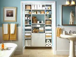modern bathroom storage ideas bathroom storage ideas storage ideas for towel soap etc
