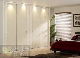 designs for wardrobe doors sliding wardrobes bedroom sliding doors