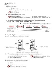 destruct forces worksheet answers
