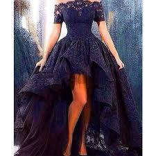 Navy Blue Lace Dress Plus Size Best 20 Plus Size Formal Ideas On Pinterest Plus Size Formal
