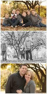 Backyard Photography Ideas 25 Gorgeous Cousin Pictures Ideas On Pinterest Cousin Photo