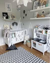 Dormitorio Infantil 03 Chambre D Enfants Ou D Les 156 Meilleures Images Du Tableau Dormitorios Infantiles Sur