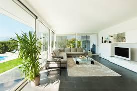 Villa Decoration by False Ceiling Design For Kids Room Interior Gypsum Stylish In