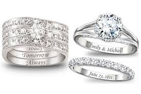 jewelry engraving jewellery and engraving