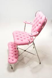 Wk Esszimmerbank 3992 Besten Comfortable And Furniture Bilder Auf Pinterest