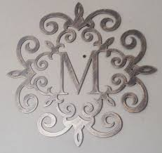 iron on monogram initials 23 best wrought iron images on wrought iron vines and