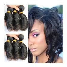 100 human hair extensions inches black spiral wave 100 human hair extensions