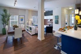 hamilton bay apartments brandon fl style home design wonderful and