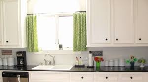kitchen window curtains ideas fresh grey kitchen window curtains 2018 curtain ideas