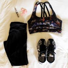 Hawaii travel clothes images Traveling honolulu hawaii and packing essentials citizens of beauty jpg