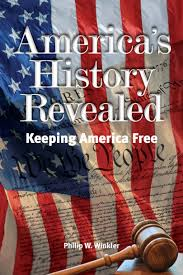 books dvds on american history the declaration of independence