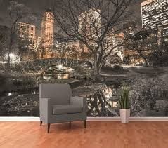 giant size wall murals 315 x 232 cm and 320 x 230 cm