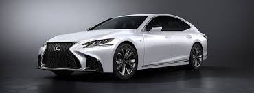 lexus rc 200t technische daten the new lexus ls lexus europe