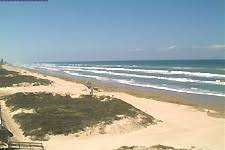 weather mustang island tx south padre island live web cams hotels condos weather