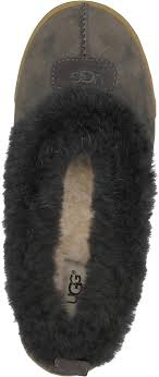 ugg rylan slippers on sale ugg rylan womens slippers 109 99 and free shipping superlamb