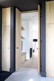 40 best puertas u2022 doors images on pinterest doors windows and home