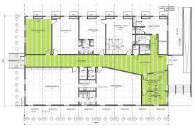 daycare design plans 40 best preschool blueprints images on