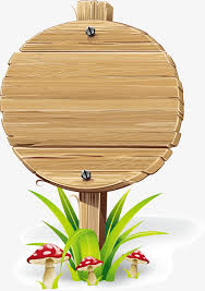 wood sign png vectors psd and icons for free pngtree