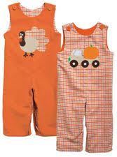 24 best boys longalls images on baby boys clothes