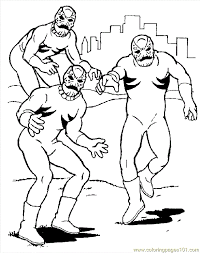 power rangers coloring pages kids coloring