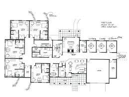 large luxury house plans large mansion house plans ryanbarrett me