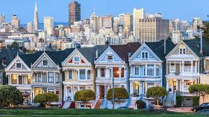 real estate finance how demographics drive housing prices hec