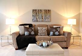 living room staging ideas staging living room houzz